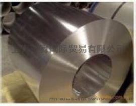 宝钢B50A350矽钢片冲片厂  钢