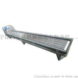 conveyor烧红热件链板输送机