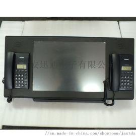 KTJ101矿用调度机 KTJ113北方联创调度机系统