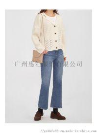 广东国外服装胶袋尾货 沧州,服装尾货批发市场在那里