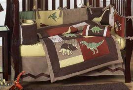 婴幼儿床上用品被子被芯床帏床笠床裙