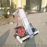 浙江自動糧食收集裝袋機