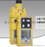 四合一氣體檢測儀/烏審旗四合一氣體檢測儀