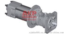 格兰富MTS40-80加工中心汽车零部件制造高压机床冷却泵