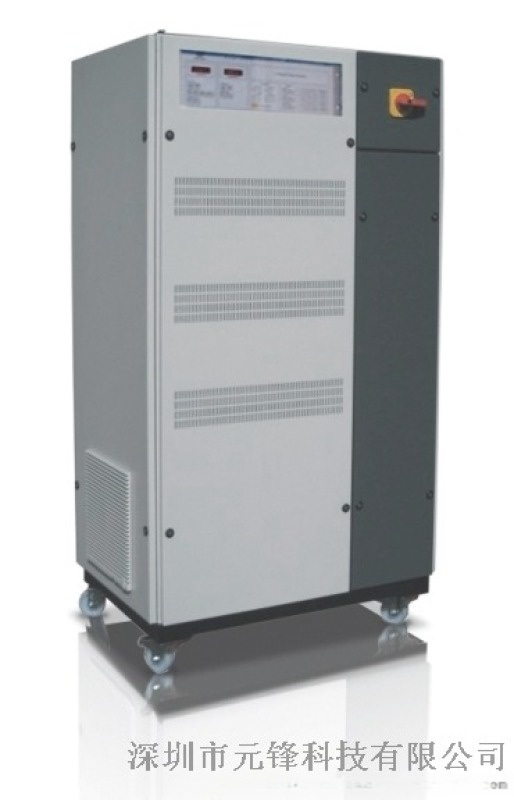 emtest测试/瑞士ACS503N闪烁测试
