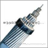销售铝绞线及钢芯铝绞线系列产品