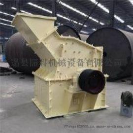 温县振科机械制砂机更加节能环保、新型高效!
