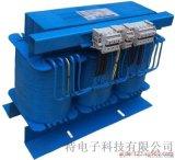 供应ES710/8KVA本德尔三相医用隔离变压器