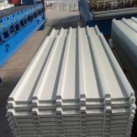 YX28-150-750型压型钢板 750型彩钢板