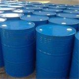 晟達120#溶劑油工業清洗劑 白電油 橡膠溶劑油