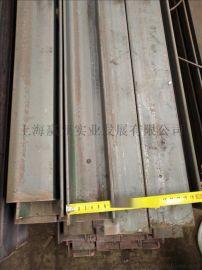 日标槽钢标准规格国外材质对应中国材质产地