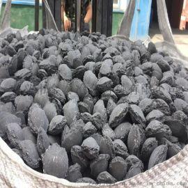 河南地区炼钢用铝质脱氧剂