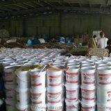 怀柔灌浆树脂厂家 AB组环氧灌浆树脂