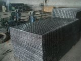 建築網片、地熱網片、建築鋼筋焊接網廠家報價、現貨