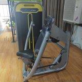 坐式推胸訓練器室內坐姿健身康復體育商用器材用品