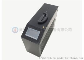 蓄电池放电测试仪-蓄电池容量放电测试仪