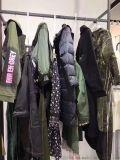 女裝貨源批發YDG冬品牌女裝折扣走份