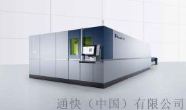 德国通快光纤激光切割机 trulaser 3060 fiber