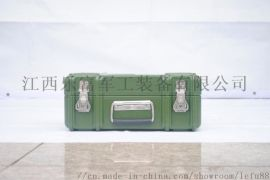 **防护箱,塑料工具箱ST-402816