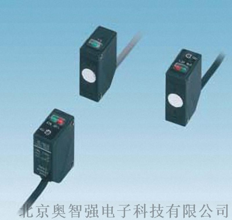 日本竹中范围可调超声波传感器 US-R50