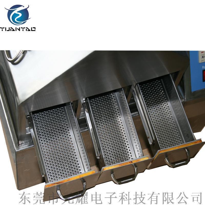 换气式老化YTAT 东莞换气式 换气式热老化试验箱