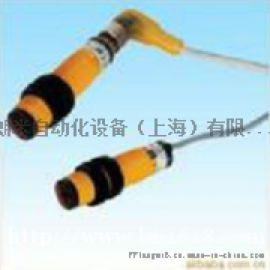 M&C探测器