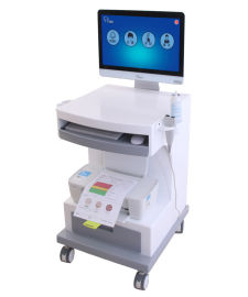 8000A款超声波骨密度分析仪骨密度仪