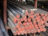 303cu不鏽鋼材料棒材廠價直銷