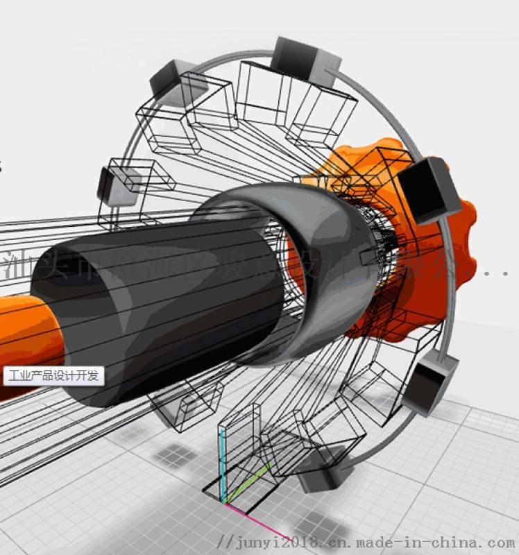 智能电子产品设计 电子产品方案公司 电子产品开发