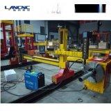 板管等離子數控切割機 管板數控切割機 管板一體機