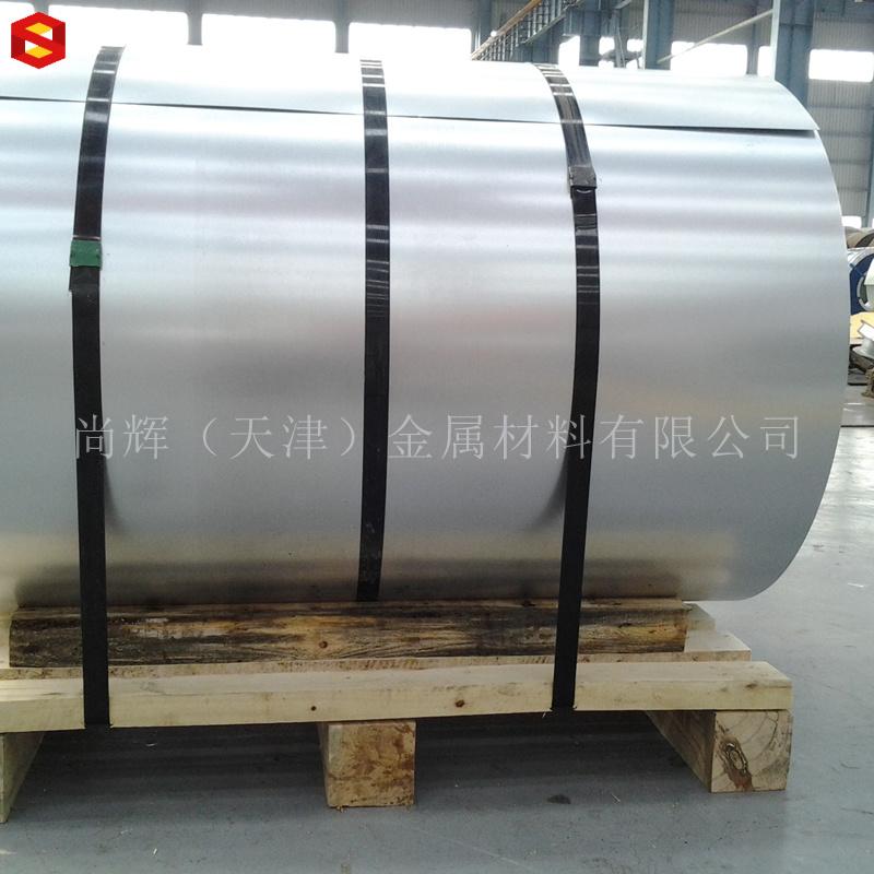 热镀锌板汽车零配件钢板耐腐蚀平整镀锌板开平分条均可