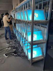 22寸-98寸广告机 触摸一体机 监视器