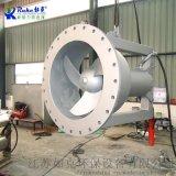 QJB-W2.5型污泥迴流泵