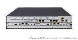 华三(H3C) RT-MSR5620-H3