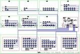Acrel3200远程预付费系统在千岛湖啤 小镇的应用