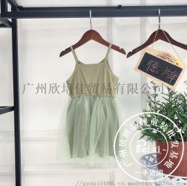 德牌2019夏贝熙品牌折扣淘宝直播现货