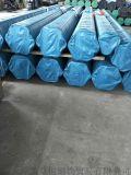 TP321不鏽鋼工業管現貨報價