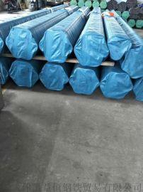 TP321不锈钢工业管现货报价