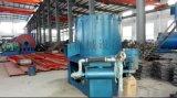 水套式選礦離心機 選礦離心機 沙金分離離心機