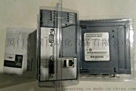 IC695ALG106 模块进口现货