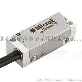 MicroE紧凑型光栅编码器