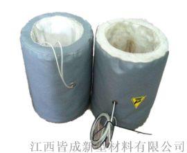 防腐防水节能隔热保温套