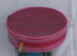 《专业定制》PVC化妆袋 化妆包 pvc塑料袋