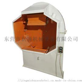 东营润颖生产厂家供应圆盘淋砂机,精密铸造设备,厂家直销  ,