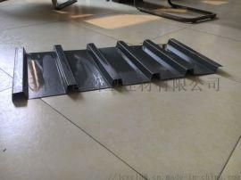 捷创彩钢压型板28-150-900型