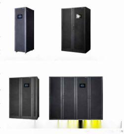 大功率UPS电源华为UPS5000S-300KVA
