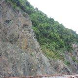 公路山体防护网-公路主动防护网-公路落石防护网