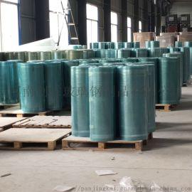 郑州FRP玻璃钢采光板创霖建筑板材销售