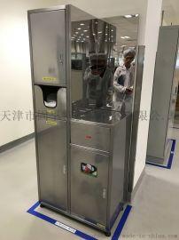 天津不锈钢柜专业生产 201 304文件柜储物柜