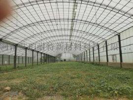 农业温室大棚采光板透明瓦阳光板